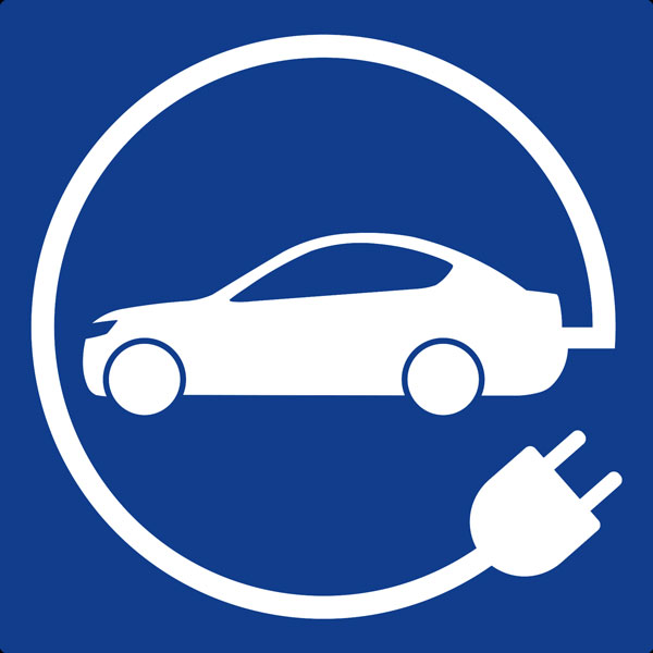 electric-car-charging-symbol-v2-product-0